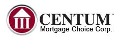centum_logo_small
