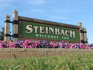 Image result for logo images for steinbach manitoba