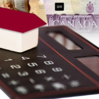 How to Use Prepayments to Be Mortgage Free, Faster!